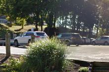 Parking and Transportation | RPI INFO