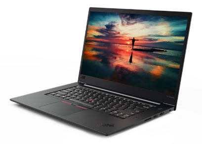 Fall 2019 Laptop Choices | RPI INFO